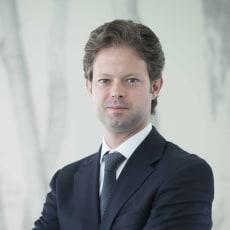 Olivier  Bustin