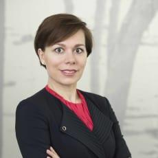 Luiza  Savchenko