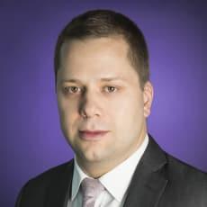 Oleg   Temnikov