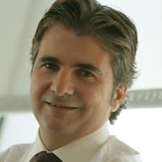 Miquel  Montana