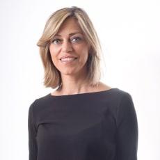 Licia  Garotti
