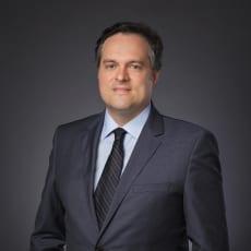 Ricardo Pagliari Levy