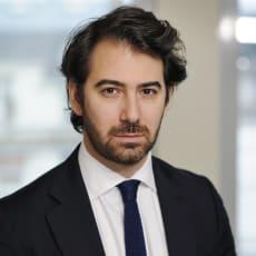 Antonin Lévy