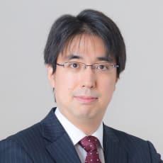 Hideaki Roy Umetsu