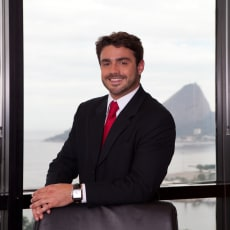 Mauricio Maleck  Coutinho