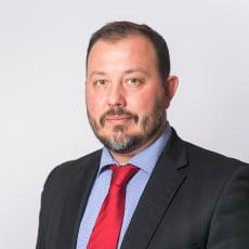 Alexander  Nesterov