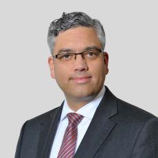 Daniel H Sharma