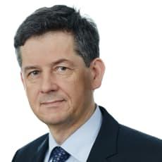 Zbigniew  Kruczkowski