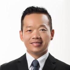 Thanh Vinh Nguyen