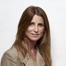 Florencia  Rosati