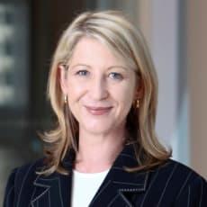 Andrea  Beatty