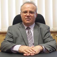 Soteris Pittas