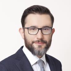 Krzysztof Ciepliński