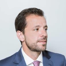 Fernando S Zoppi