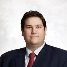 Michael D Grodinsky