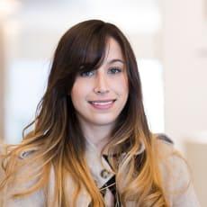 Isabel  Pizarro-Guevara