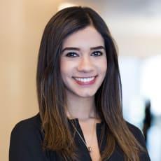 María Regina Torrero   Ordaz