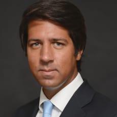 Andre Pestana  Nascimento