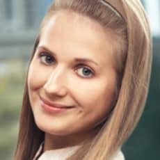 Nina  Mogutova
