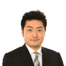 Hiroyuki  Yoshioka
