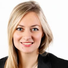 Marianna Frison-Roche