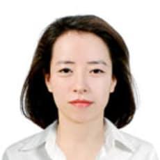 Nguyen Van Trang