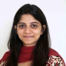 Rachana Talati