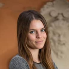 Julie Vasseur
