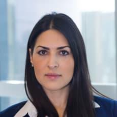 Renata  Amorim