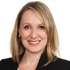 Joanna  Dawson