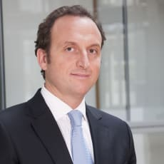 Francisco Martínez   Iglesias