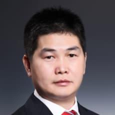 Zhang Xianzhong