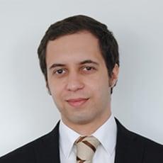 Miguel Duarte Santos
