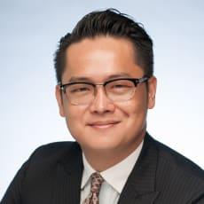 Adrian Ang V-Meng