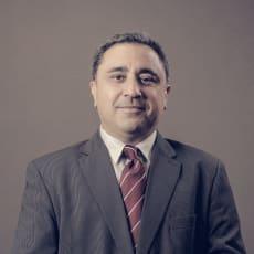 Pablo José Torretta