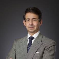 Rodrigo  Carneiro
