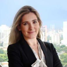 Julia Batistella Machado
