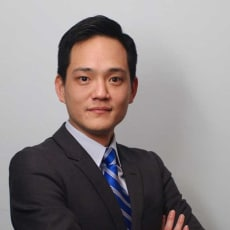 Edward Liu