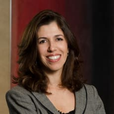 Marcia  Cicarelli Oliveira
