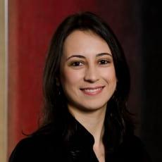 Camila  Affonso Prado