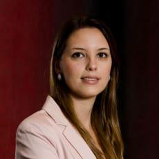 Laura  Pelegrini