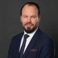 Johannes Ericson