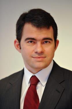 Miguel Rato