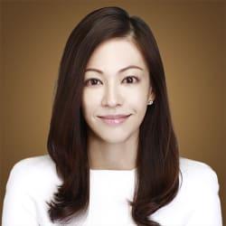 Maria Hajiyerou