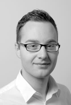 Henning Wienstroth