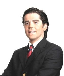 Eduardo Maia Cadete