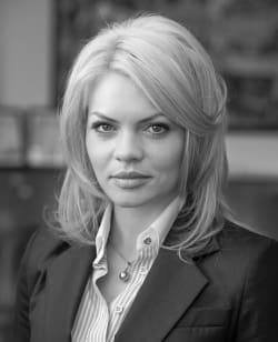 Ramona Iancu