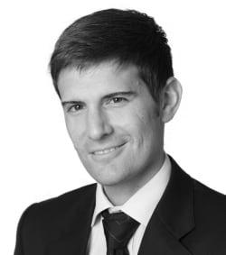Arnaud Sanz