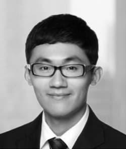 Jake Cheng