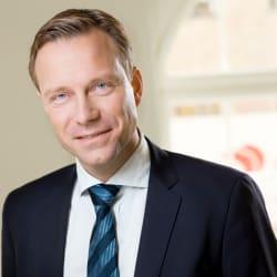 Frederik André Bork